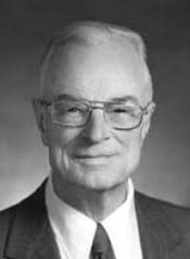 John E. Boyer II Image
